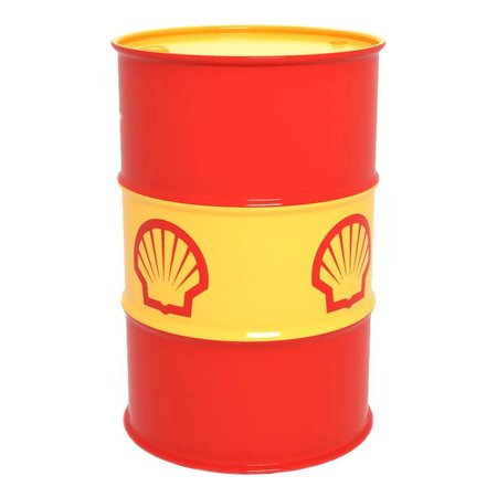 Shell Rimula R3+ 30 - Heavy Duty Engine Oil