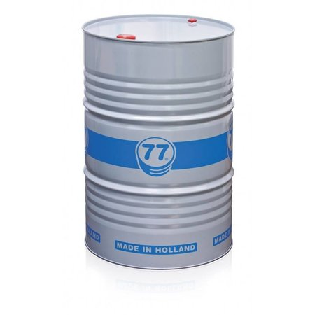 77 Lubricants Motorolie SN 20W-50