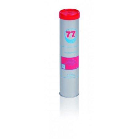 77 Lubricants EP Vet NLGI 2