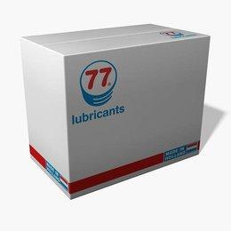 77 Lubricants Motorolie HD 15W-40