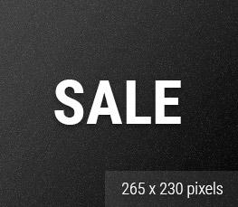 Shell smeermiddelen