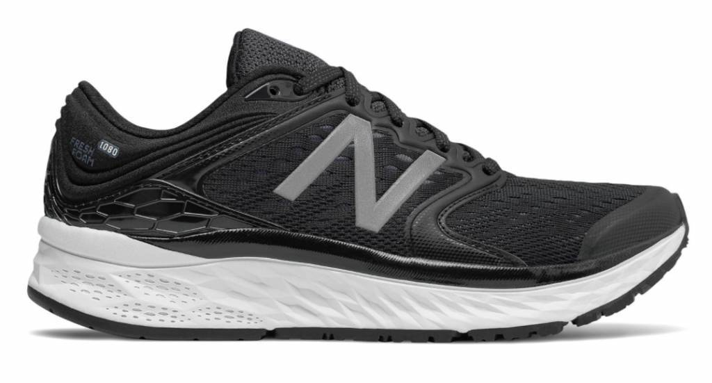new balance fresh foam 1080v8 dames
