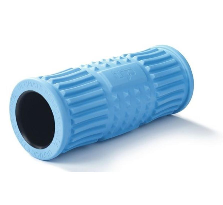 Ultimate Performance Ultimate Massage Therapy Roller