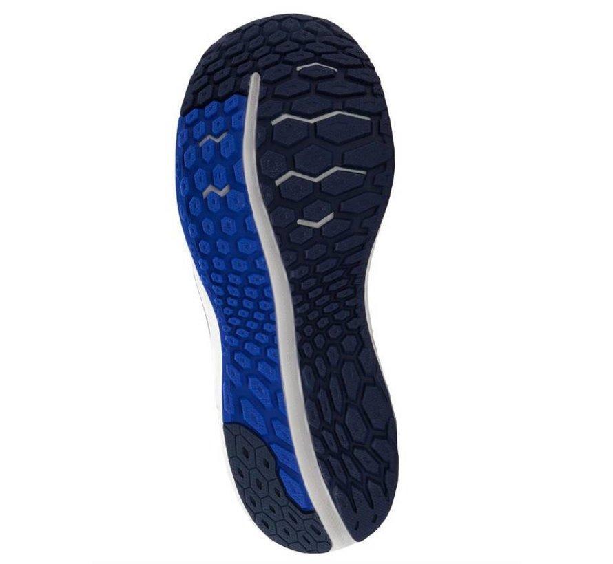New Balance MVNGOMM3 grijs hardloopschoenen heren
