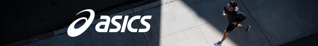 ASICS hardloopschoenen