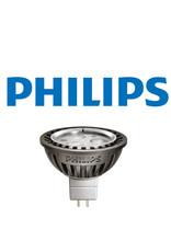 Philips Lyspærer til bruk i Combi Rail