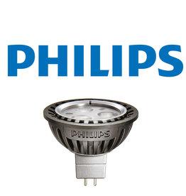 Philips Lyspærer