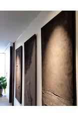 Shadowline Drywall