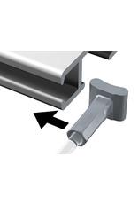 Artiteq Solid Slider