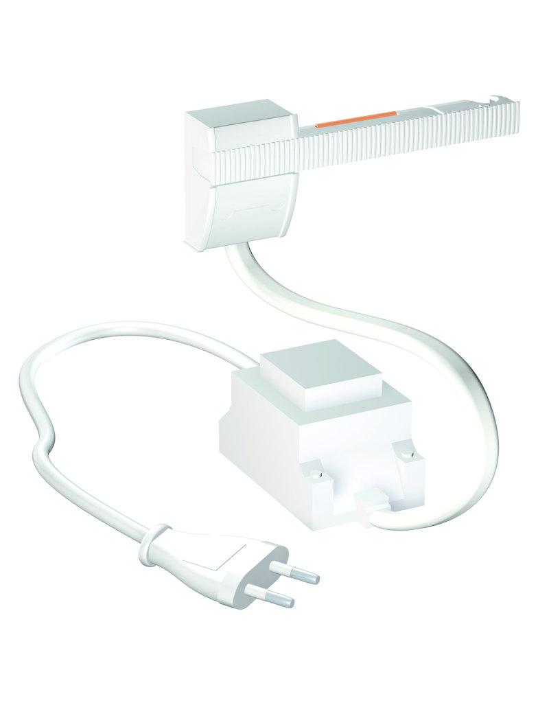 Artiteq Trafo til Combi Rail Pro Light