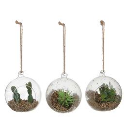 Artiteq Plante kuler