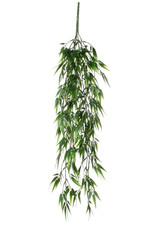 Artiteq Bambus hengende