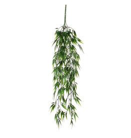 Artiteq Bambus