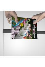Artiteq Imagine It Skinne (Magazines)