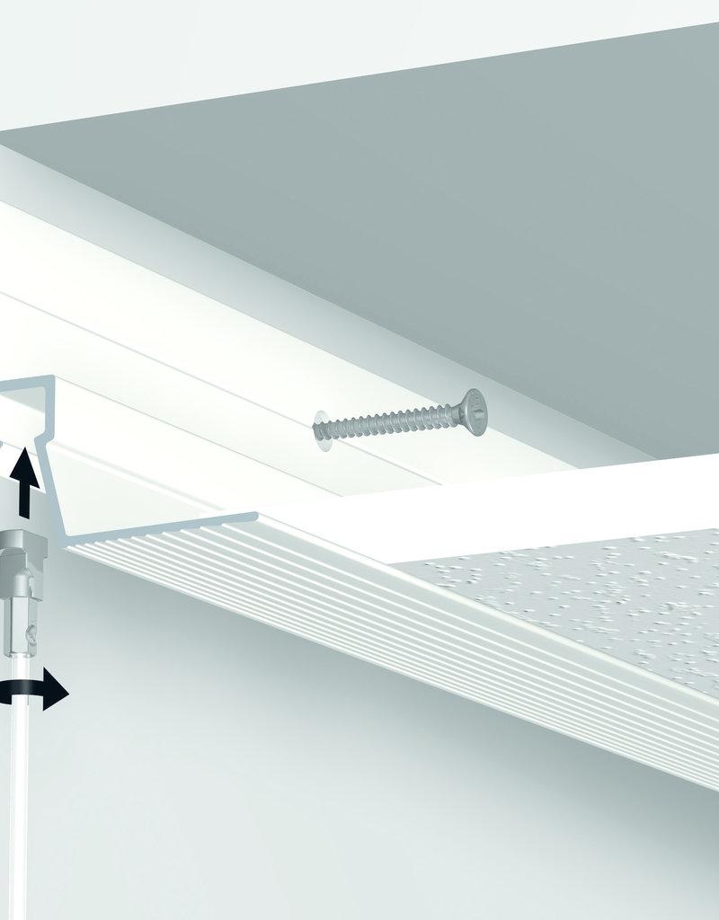 Ceiling Strip