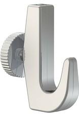 Artiteq Opphengskrok Tung 7kg 2mm