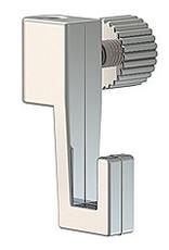 Artiteq Mini Krok 4kg 2mm
