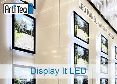 Display IT LED