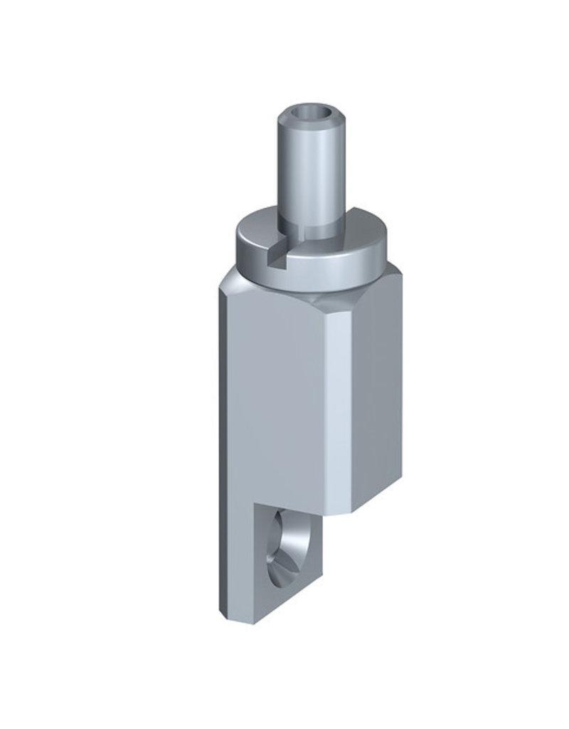 Artiteq Rammehenger for 1-1,5mm ståltråd (maks 10kg)