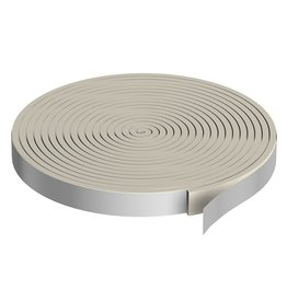 Artiteq Back Frame Tape 3M 12mm 33m