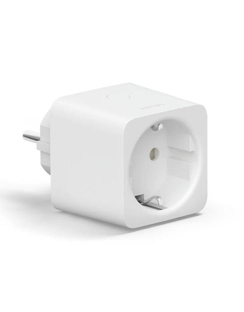 Philips Philips Hue Smart Plug