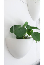 Artiteq Blomsterpotte for opphengssystemer