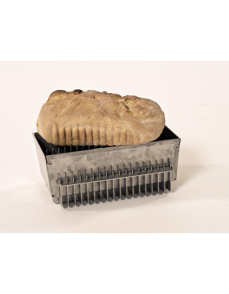 BKRK broodsnijbakvorm