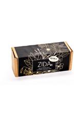Zida zeep exclusief voor Bokrijk - Sample Box