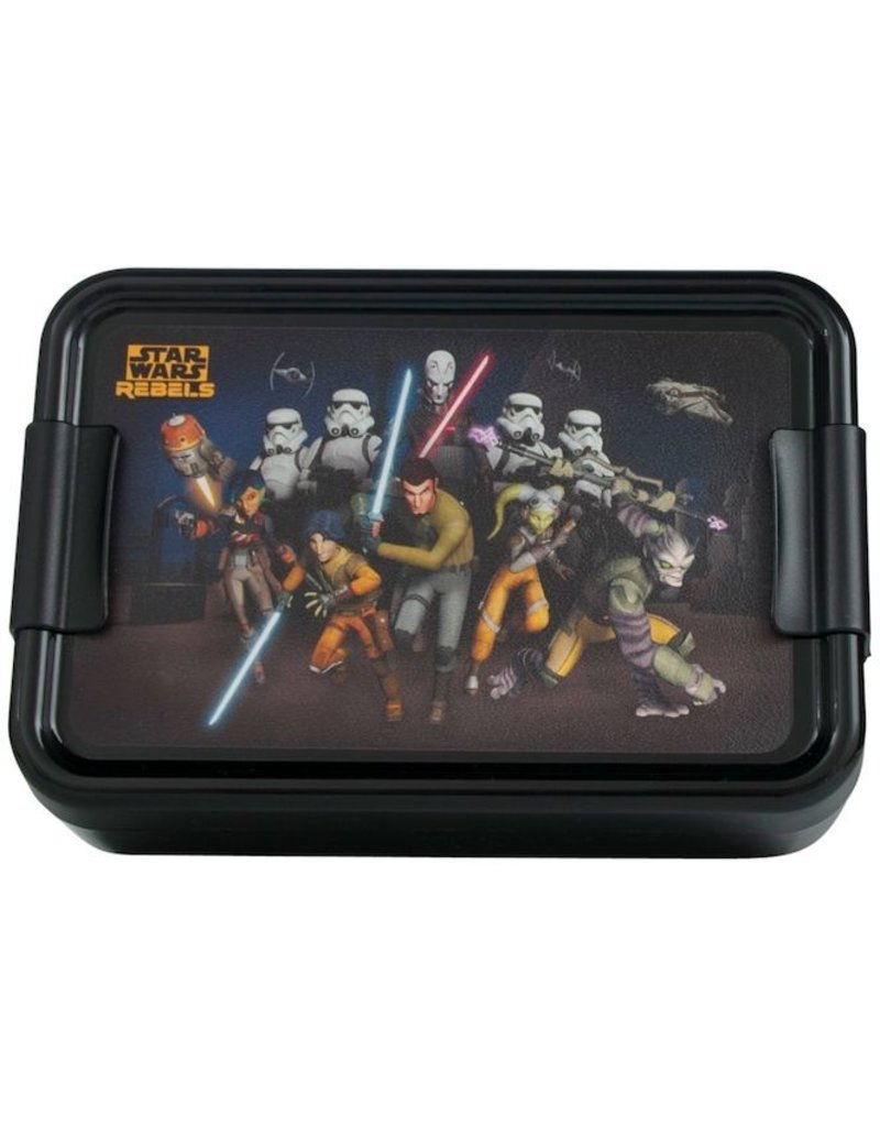 LEGO Star Wars lunchset