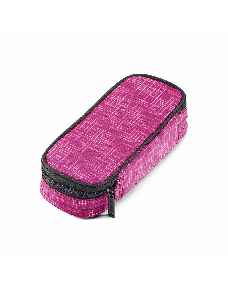JEVA Etui Box Pink