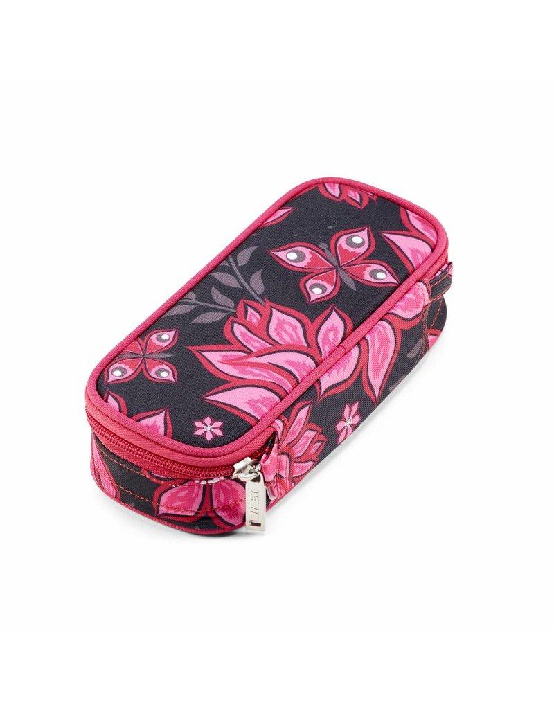 JEVA Etui Box Virtual Pink