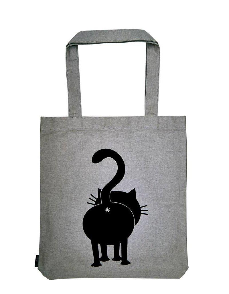 Ed the Cat Ed the Cat Shopper Like me