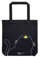 Ed the Cat Ed the Cat Shopper Kroon