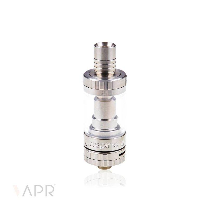 Aspire Triton Mini