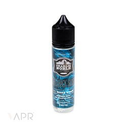 Charlie Noble Shellback Slush - 50ml - 0mg