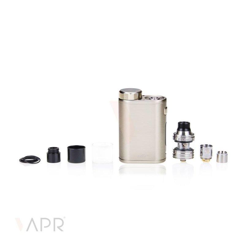 Eleaf iStick Pico 21700 Ello Kit (incl. Batterij)