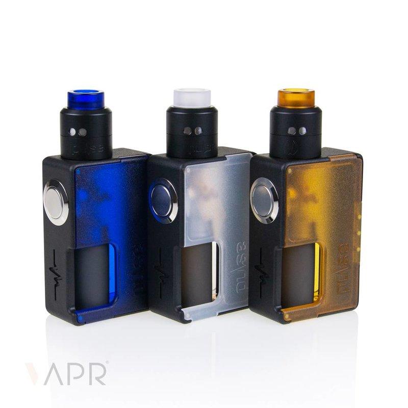 Vandy Vape Pulse BF kit