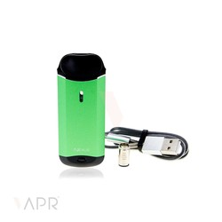 Vaporesso Nexus AIO Ultra Portable Kit