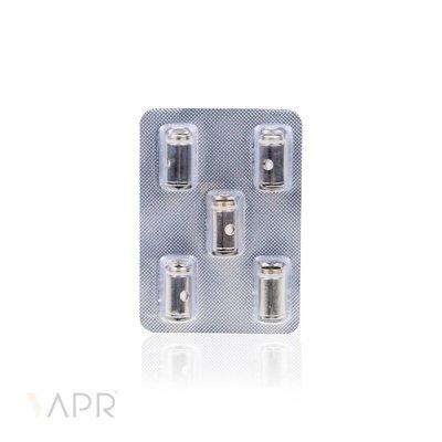 Vaporesso Vaporesso Nexus CCELL Coil (5 stuks) 1.0 ohm