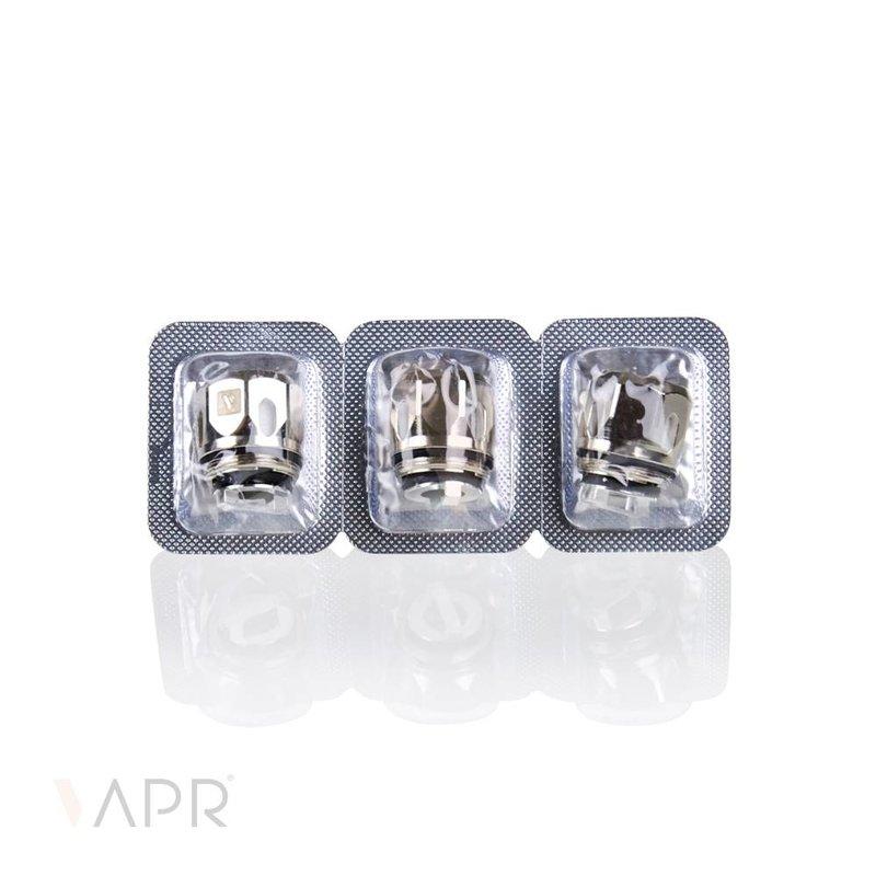 Vaporesso NRG GT2 Coils