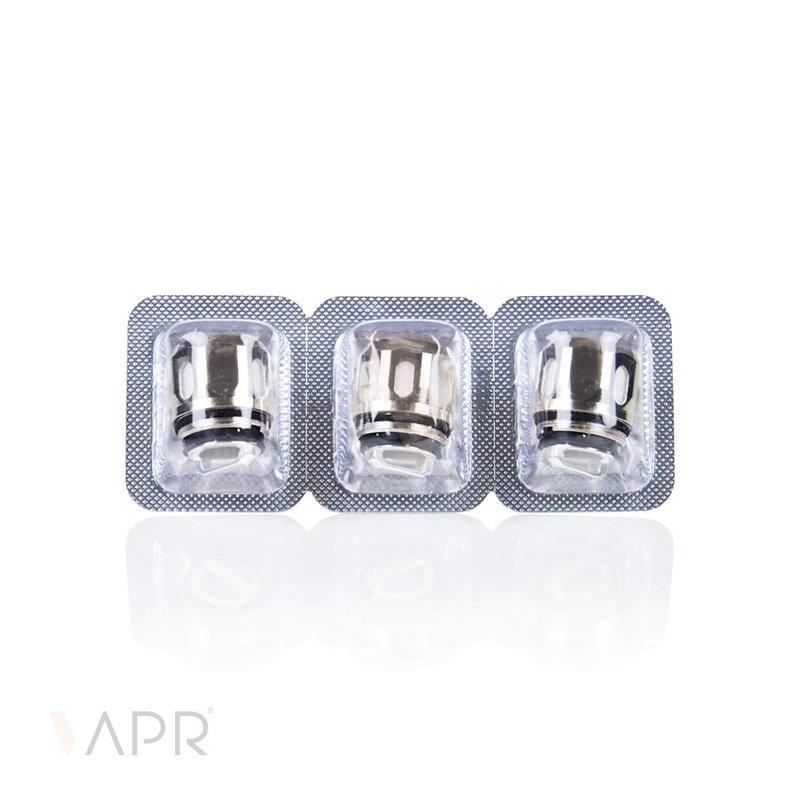 Vaporesso NRG GT4 Coils