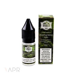 Charlie Noble Pistachio RY4 10ml