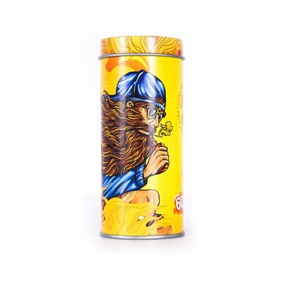 Nasty Juice Cush Man - 50ML - 0mg