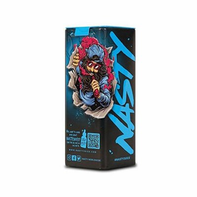 Nasty Juice Slow Blow - 50ML - 0mg