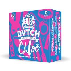 DVTCH Chloe 3-Pack
