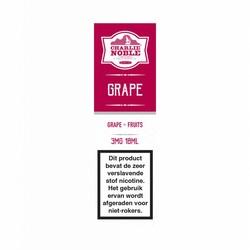 Charlie Noble Grape