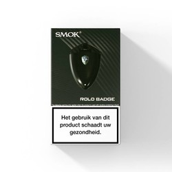 Smok SMOK Rolo Badge Kit
