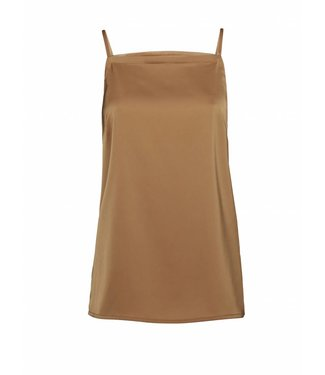Norr NORR, TRACY STRAP TOP