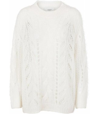 Just Female JUST FEMALE, DAGMAR KNIT