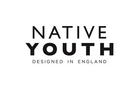 Native Youth